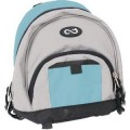 Kangaroo Joey Super Mini Backpack, Blue