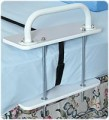 Helping Handle, Bed Grab Bar